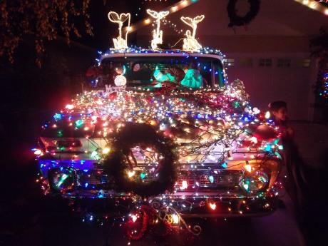 Christmas 009