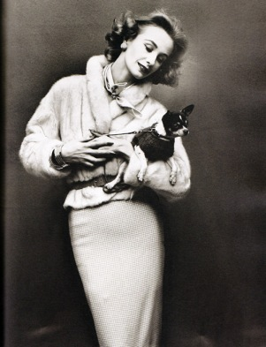 03-18-12-dogs-in-vogue-book-05