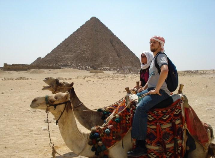 egypt-044