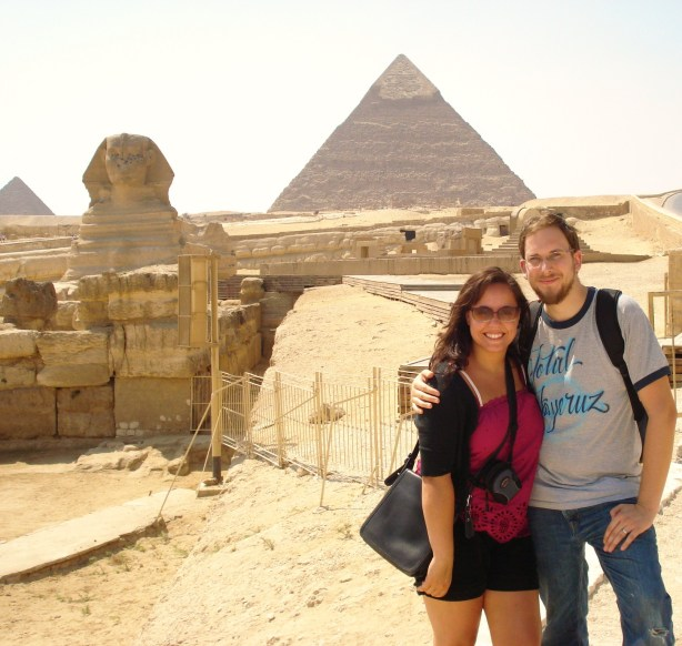 egypt-047