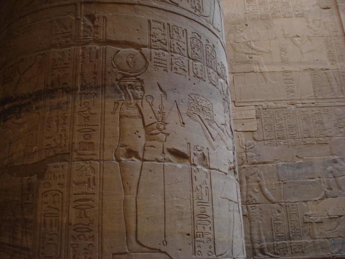 egypt-103