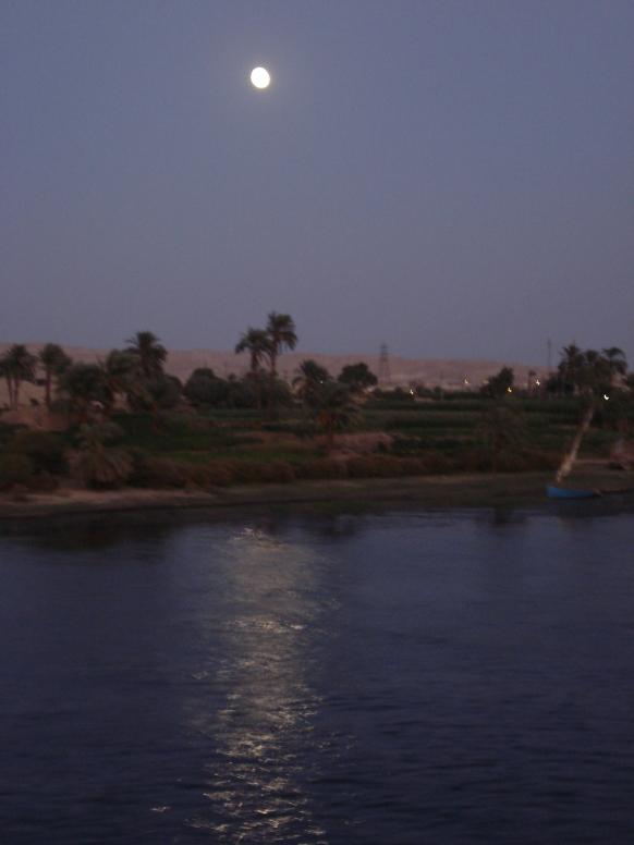 egypt-136