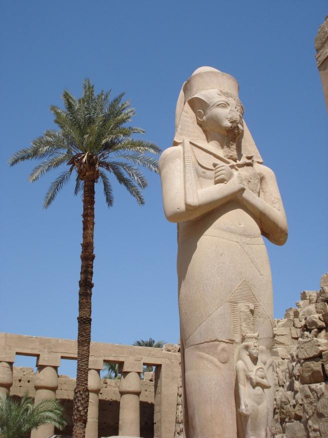 egypt-156
