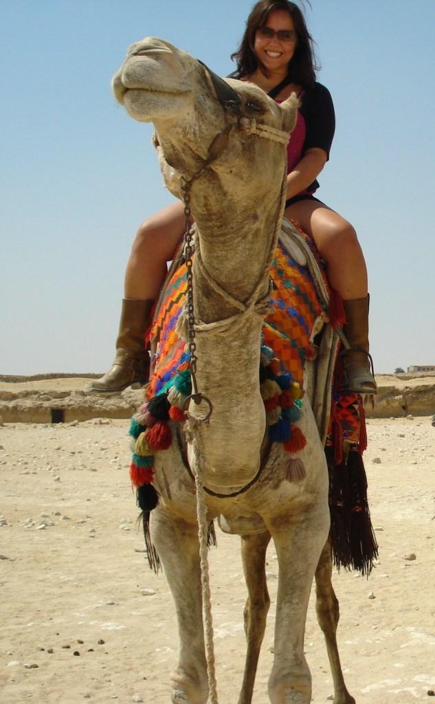 egypt-900