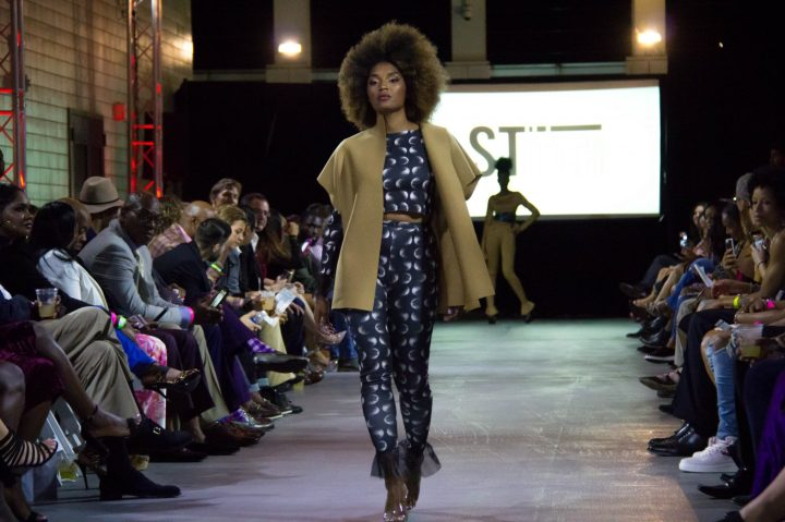 FALLFASHIONWEEKEND_RVA_2017-2-1568x1045