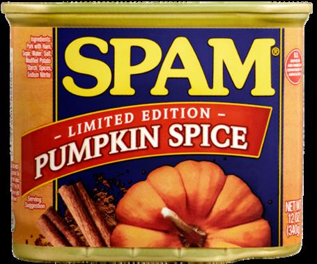 pumpkin-spice-455 (1)