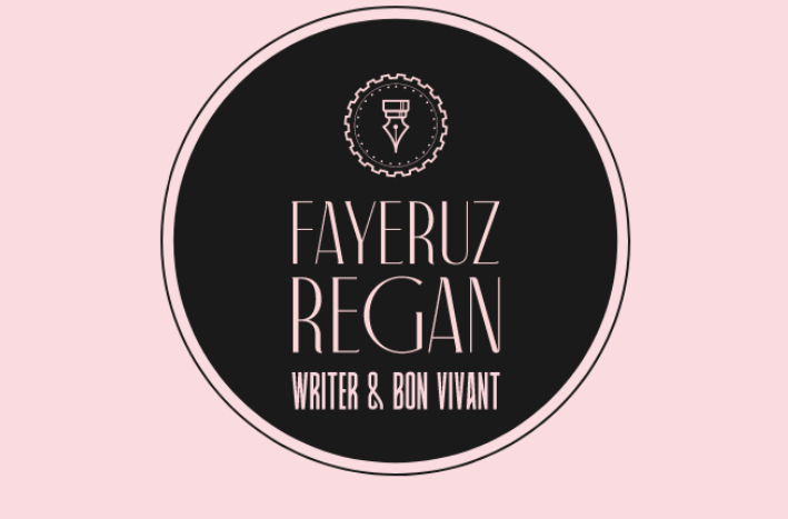 Fayeruz Regan